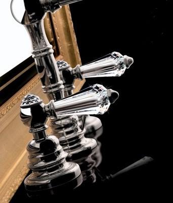 fir-italia-faucet-classic-glamour-4.jpg