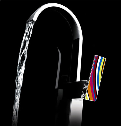 fir-italy-glamour-faucets.jpg