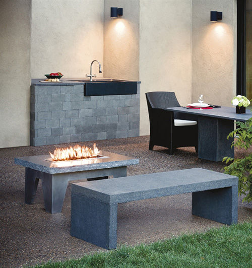 fire-table-vesta-stone-forest-3.jpg