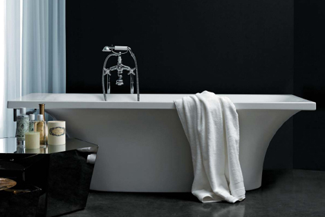flawless-classic-bathroom-complete-ensemble-tulip-azzura-6.jpg