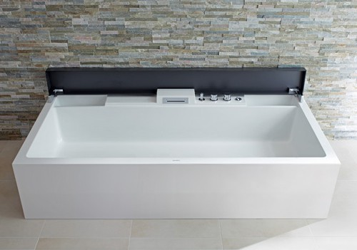 floatation-bath-duravit-nahho-musical-bathtub-3.jpg