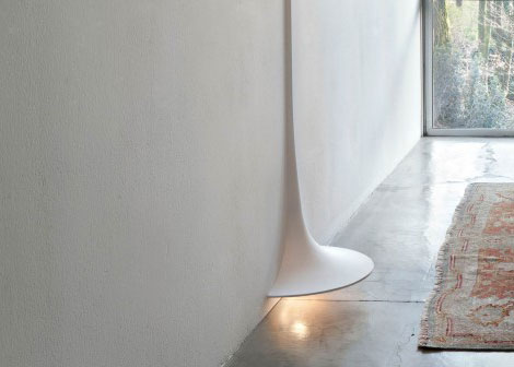 flos-spun-light-buttom-detail.jpg
