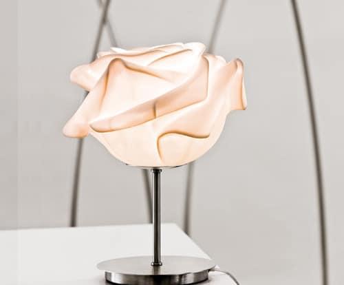 flower lighting fixtures lasvit 4