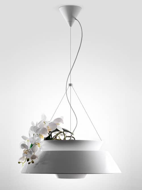 flower-pot-lighting-pendant-lamp-eden-torremato-3.jpg