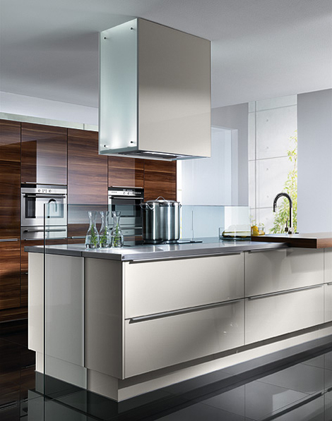 fm kitchens society contemporary kitchen design cala