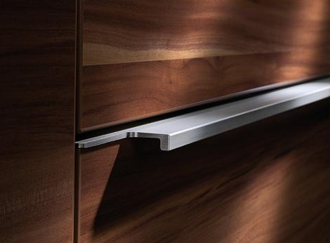 fm kitchens society kitchen wood design cala