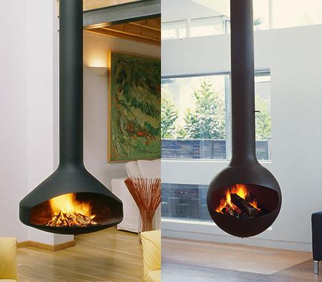focus-suspended-fireplaces-ergofocus-bathyscafocus.jpg.jpg