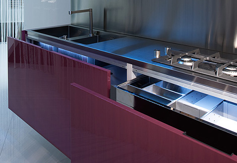 foldable-kitchens-florida-furniture-2.jpg