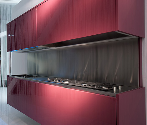 foldable-kitchens-florida-furniture-6.jpg