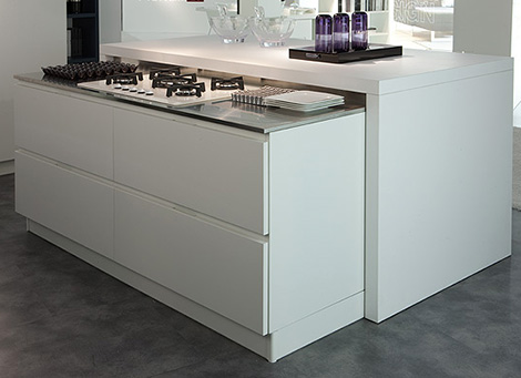 foldable-kitchens-florida-furniture-8.jpg