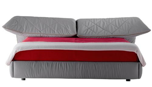 folding-headboard-bed-poltrona-frau-lelit-2.jpg