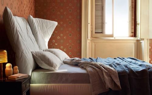 folding-headboard-bed-poltrona-frau-lelit-5.jpg