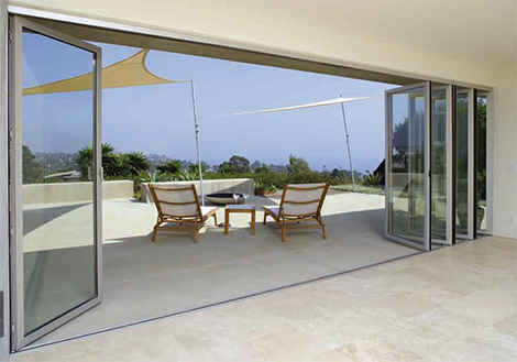 folding-screen-doors-nanawall.jpg