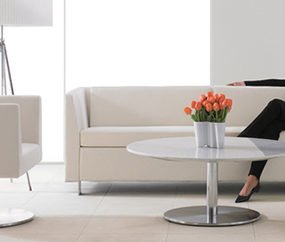 Formal Living Room Furniture Sets, Ideas by Teknion