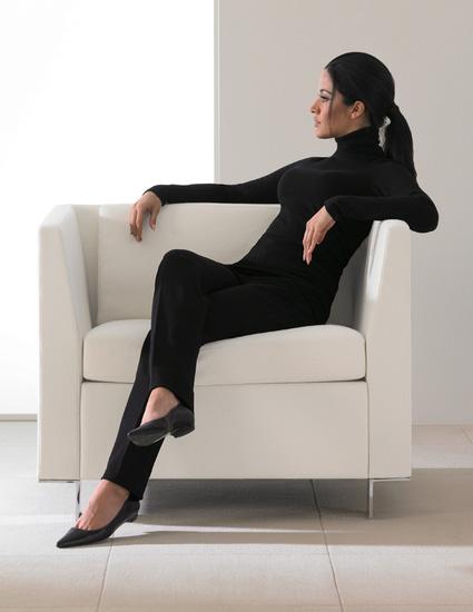 formal living room furniture sets ideas teknion 2.jpg Formal Living Room Furniture Sets, Ideas by Teknion