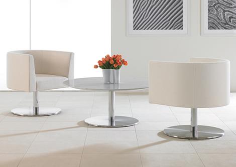 formal-living-room-furniture-sets-ideas-teknion-3.jpg.jpg