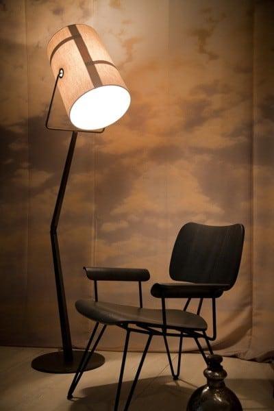 foscarini-diesel-fork-floor-lamp-1.jpg