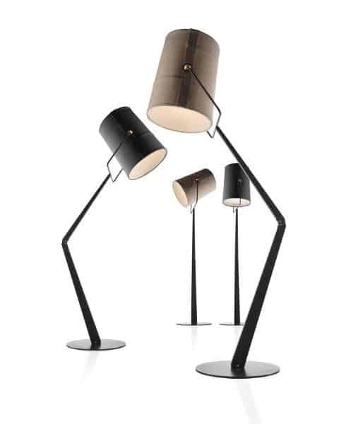 foscarini-diesel-fork-floor-lamp-3.jpg