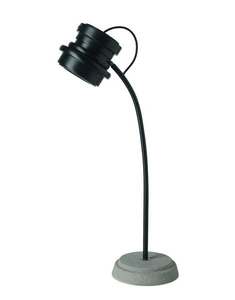 foscarini-diesel-lamp-tool-1.jpg