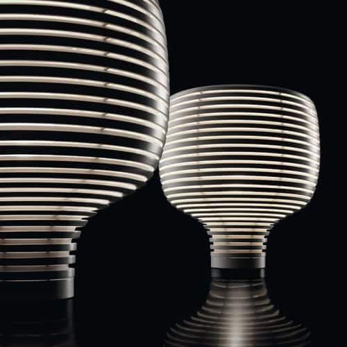 foscarini-lamp-behive-3.jpg