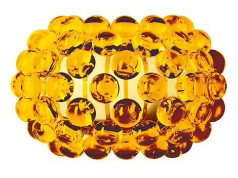 foscarini-lamp-caboche-5.jpg