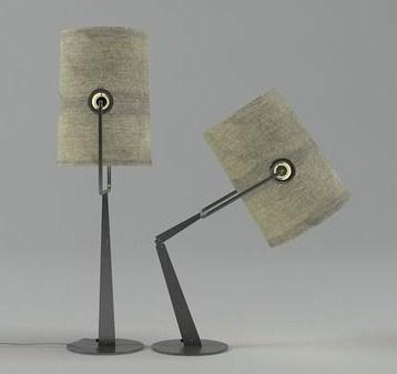 foscarini-lamp-fork-5.jpg