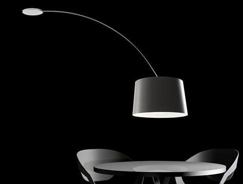 foscarini-twiggy-ceiling-lamp-1.jpg