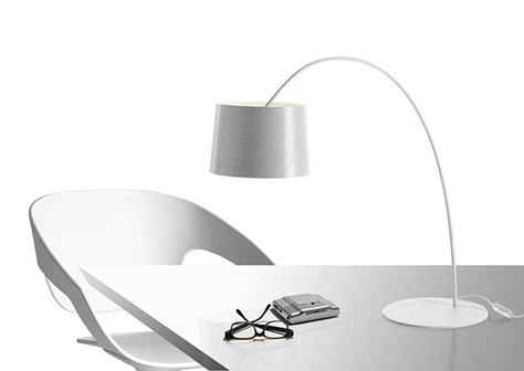 foscarini-twiggy-table-lamp-1.jpg