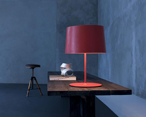 foscarini twiggy table lamp 2