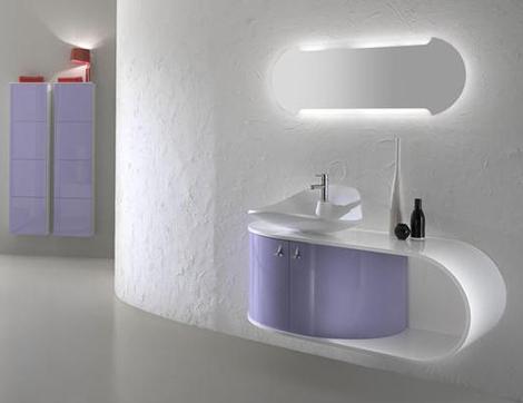 fosterbagno-elegant-modern-vanities-piaf-2.jpg