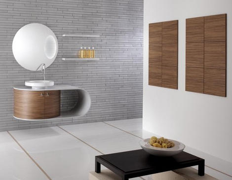 Vanity Designs Simple Elegant Modern Vanities  Piaf Vanity Designsfoster Design Inspiration