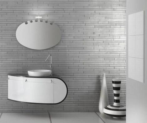 fosterbagno elegant modern vanities piaf 4 Elegant Modern Vanities   Piaf vanity designs by Foster
