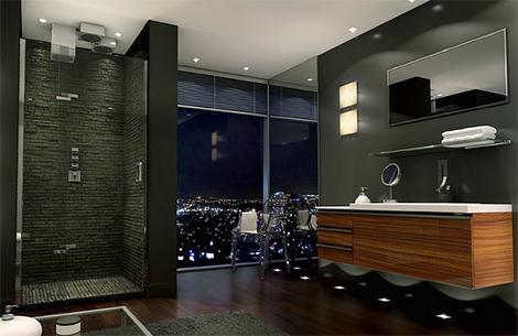 frameless-shower-doors-pm-maax-2.jpg
