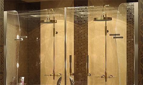 frameless-shower-doors-pm-maax-3.jpg & Frameless Shower Doors - new Purfect u0026 Mechanix shower doors by Maax