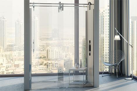 frameless-shower-doors-pm-maax-5.jpg