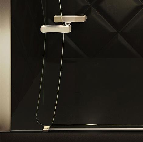 frameless-shower-doors-pm-maax-7.jpg