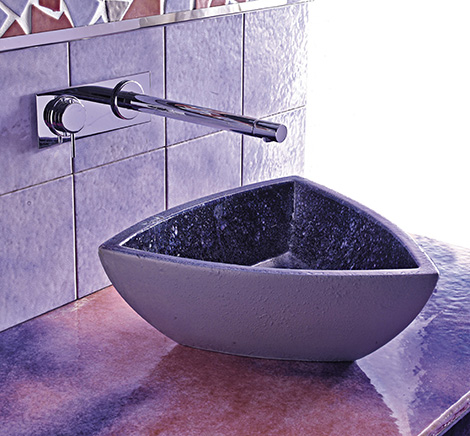 franco-pecchioli-purple-bathrooms-ideas-designs-7.jpg