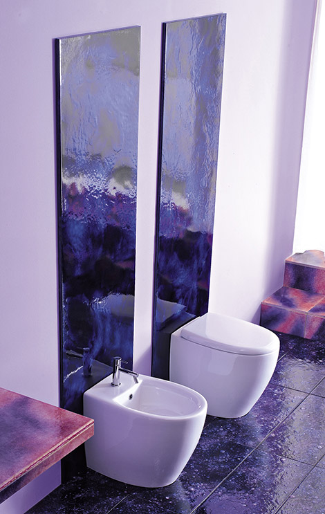 franco-pecchioli-purple-bathrooms-ideas-designs-9.jpg