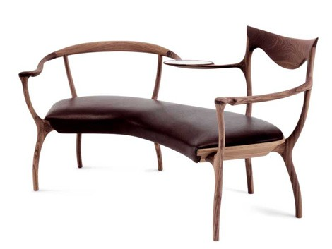 Perfect Francoceccotti Sofa Drdp 1