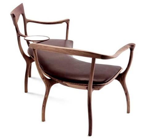 francoceccotti-sofa-drdp-2.jpg