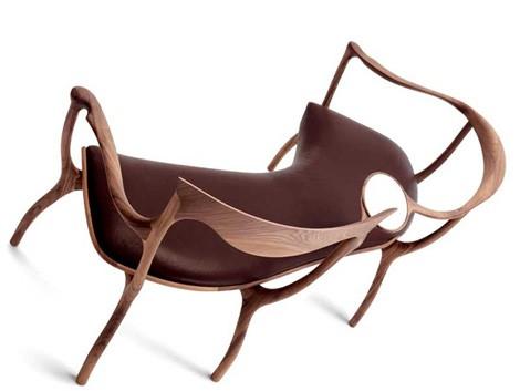 francoceccotti-sofa-drdp-3.jpg