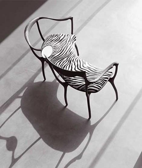 francoceccotti-sofa-drpd-4.jpg