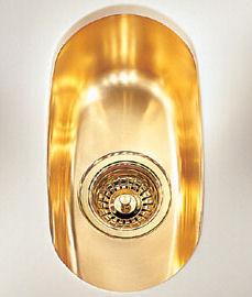 franke-titanium-prm-110-7-sink.jpg
