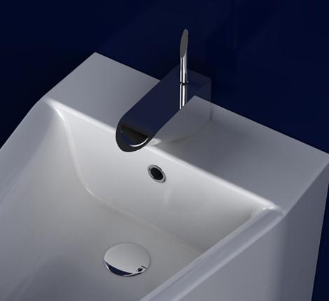 frattini-faucet-oracolo-5.jpg