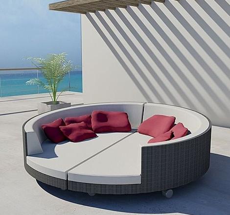 freeline-lounger-island-1.jpg