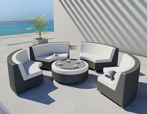freeline-sofa-island-2.jpg