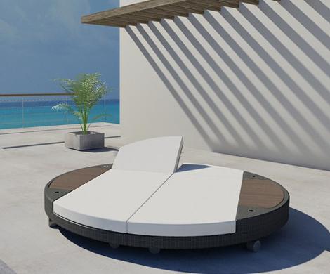 freeline-sunbed-island-3.jpg