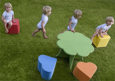 freelinewovenfurnkids Free Line Woven Furniture   for all the family!
