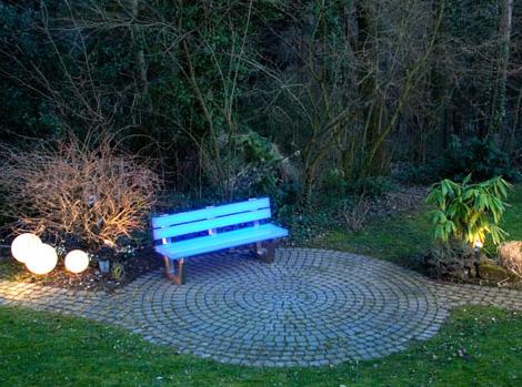 frellstedt-light-bench-outdoor.jpg
