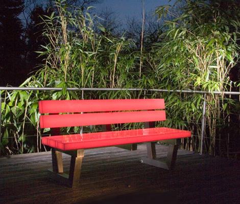 frellstedt-light-bench-red.jpg